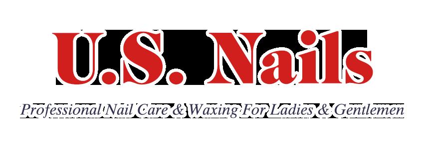U.S. Nails